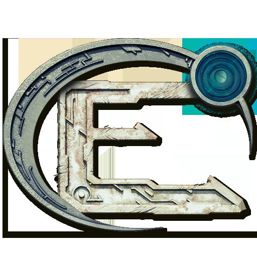 www.elexgame.com