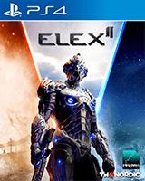 Boxshot PS4