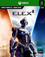Boxshot Xbox Series X|S